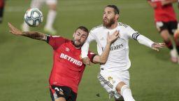 Каталуня атакува Мадрид: ВАР е верен съюзник на Реал за титлата