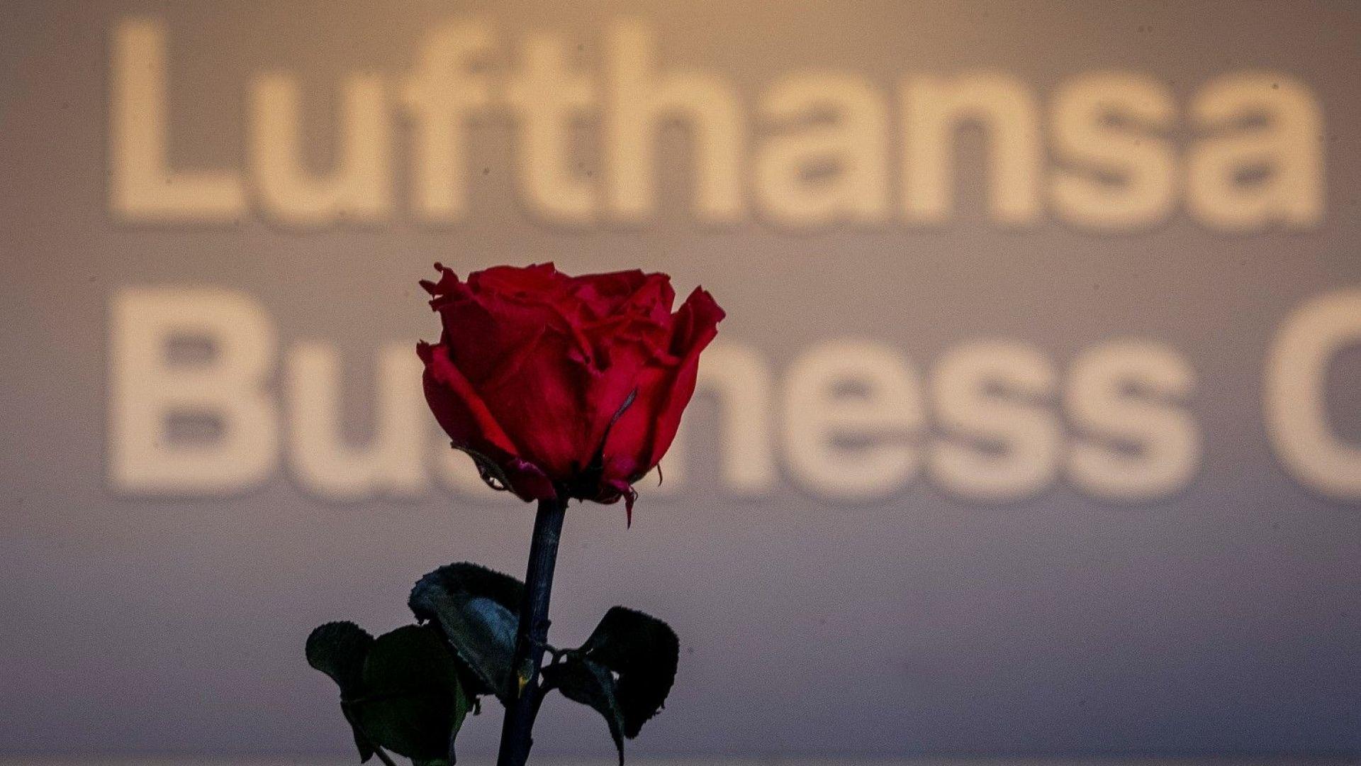 Милиардер одобри държавния спасителен план за Луфтханза и вдигна акциите на авиокомпанията с над 27%