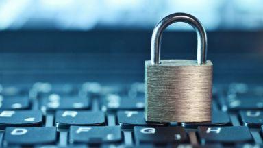 Нова технология позволява сигурно споделяне на пароли само с линк