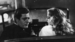 10 класически филма, които да гледате отново и отново
