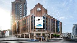 Администрацията на Байдън ще преразгледа санкциите срещу Huawei