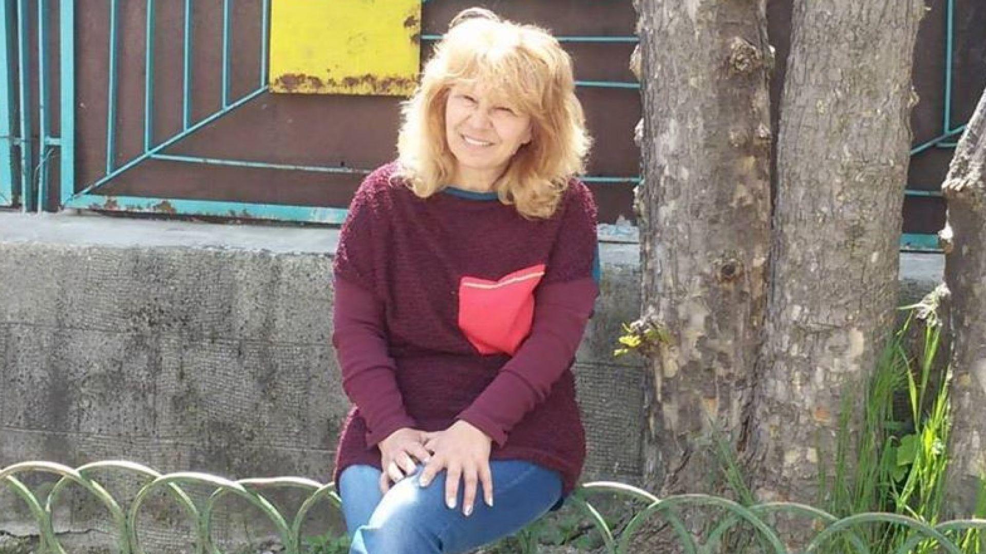 Случилото се с дистанционното обучение беше една революция в нашето образование, казва Фани Василева