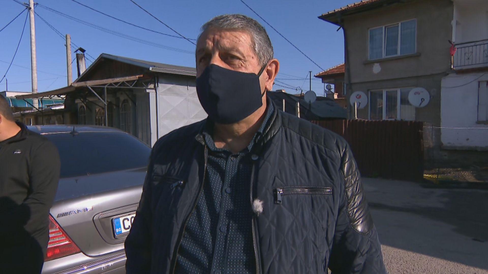 Шест учителки от Самоков са заразени с коронавирус