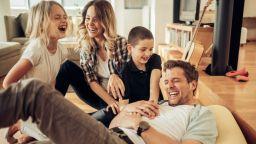 Из мрежата – хора, които успяха да надхитрят близките си