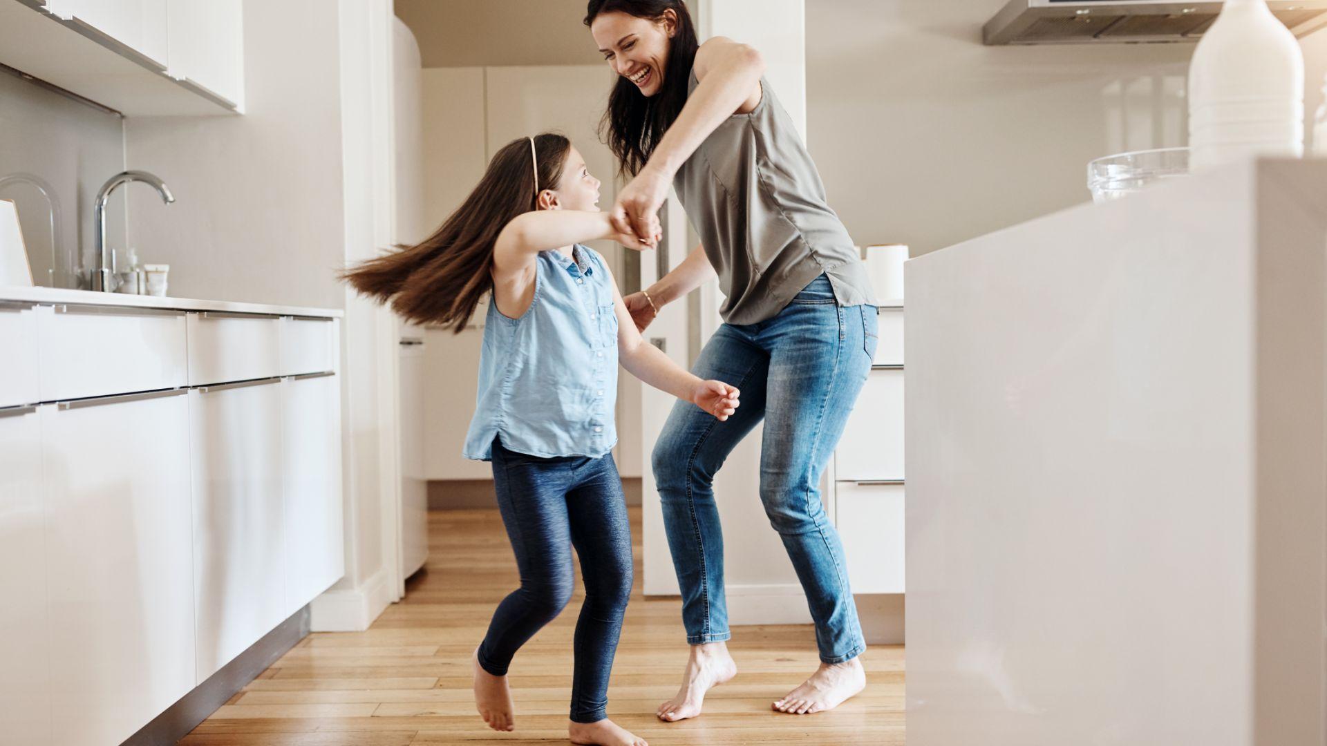 10 истини, които трябва да кажете на дъщеря си, преди да порасне