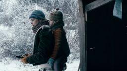 """""""Кръвта на пеликана"""" е първата българска продукция с ексклузивна онлайн премиера"""