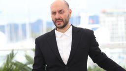 Руският режисьор Кирил Серебренников получи тригодишна условна присъда