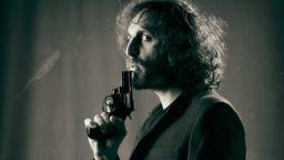 """Иван Юруков и """"Пилето, което казва Ку"""" в Нов театър - НДК"""