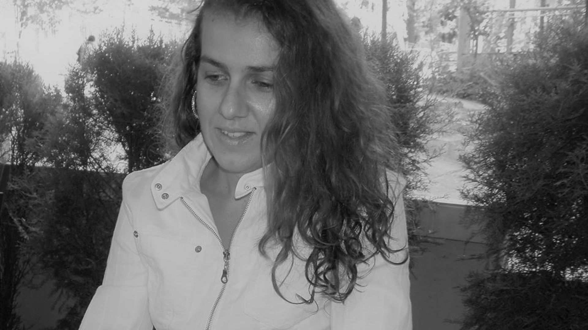 Почина Спаска Митрова, която години се бори за детето си от Северна Македония