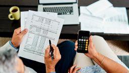 НАП върна на бизнеса 2,7 млрд. лева от ДДС