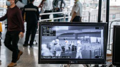 Две болници под карантина в Шанхай, след като откриха огнище на коронавирус