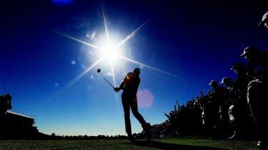 20 години по-късно: Най-големият турнир в голфа пак е под въпрос