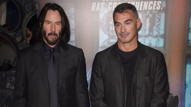 """Режисьорът на """"Джон Уик"""" настоява да бъде създаден """"Оскар"""" за отличаване на каскадьорите"""