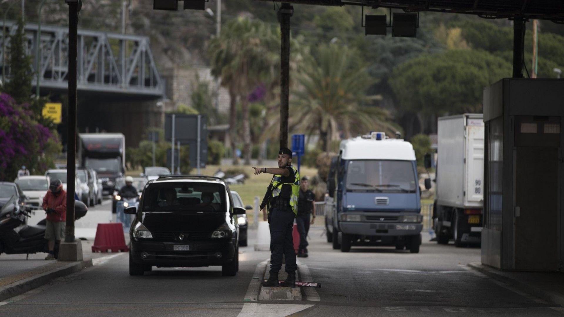 ЕС утвърди чуждите държави, чиито граждани могат да бъдат допускани през границите