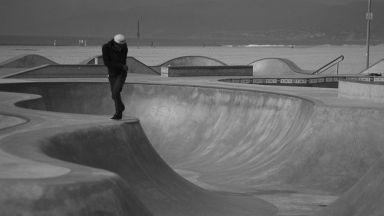 18 процента сиво - фотография от Стоян Йоргов