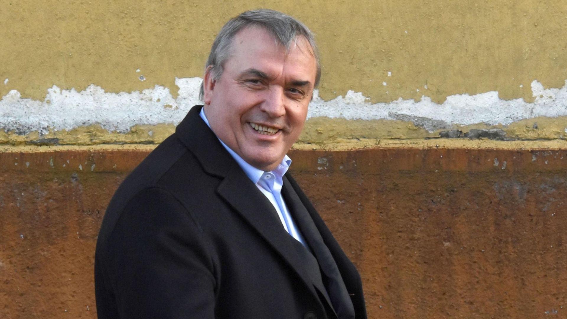 """Богомил Манчев за АЕЦ """"Белене"""": Можем да докажем правотата си при отпор от ЕС"""