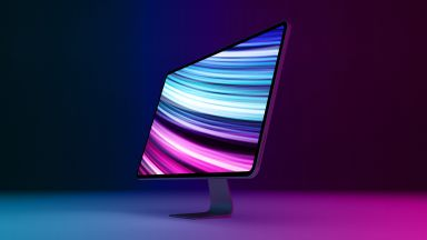 През следващите години Apple ще добави Face ID и в компютрите Mac