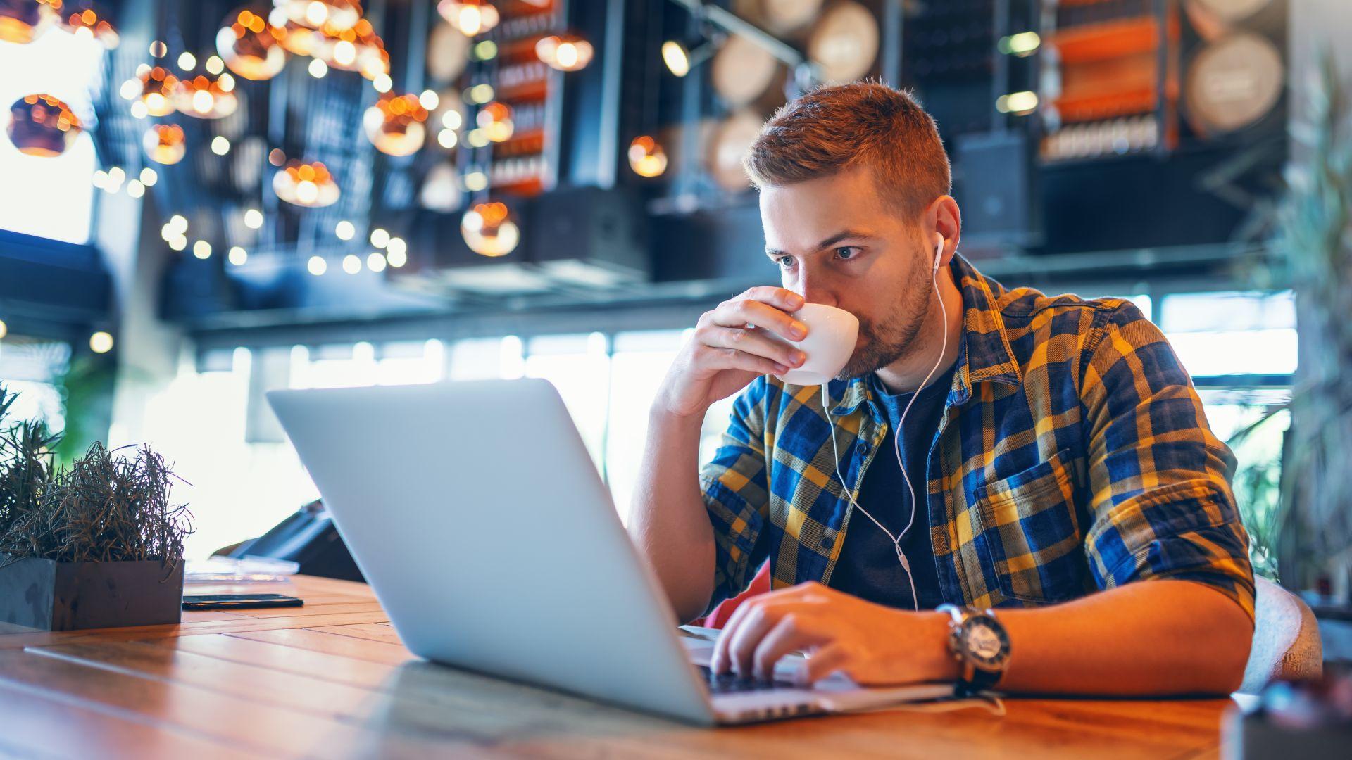 По-гъвкавите възможности за работата са ценени от ИТ специалистите