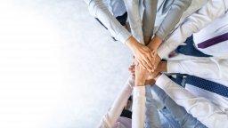 Как да заинтересовате служителите си по време на пандемия