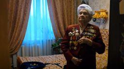 """""""Денят на жената"""" - уникален поглед """"отвътре"""" към руския феминизъм"""