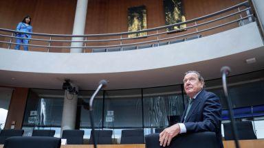 Втора порция US санкции застрашава европейски инвестиции за милиарди