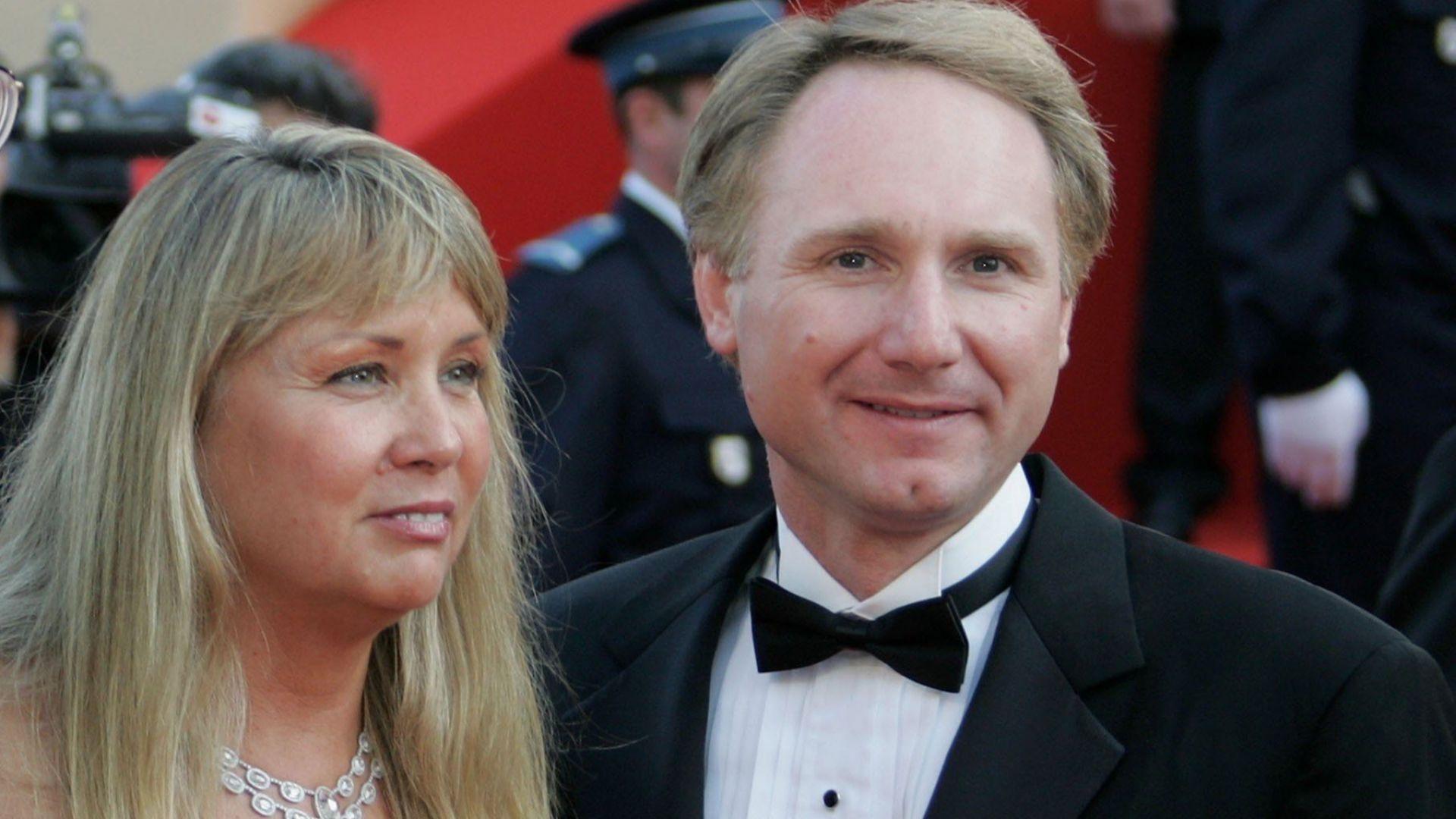 Бившата съпруга на Дан Браун за изневерите му: Купи на любовницата си кон за $345 хил.