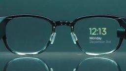Google купува компанията за AR очила North