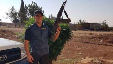 Обвиниха в тероризъм задържания Мохамед - възпитаник на Спортното училище в Бургас