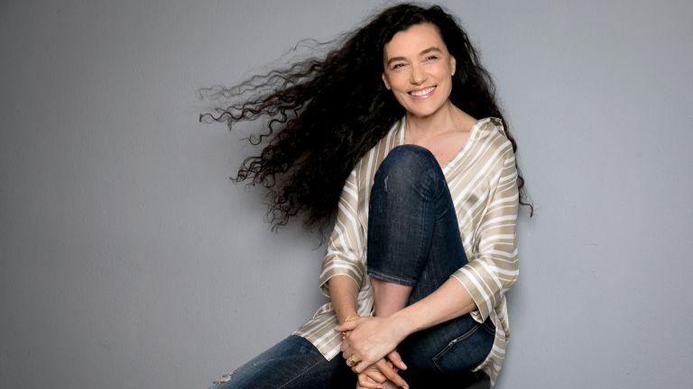 Не е възможно да съм непрекъснато на върха на щастието, споделя Биляна