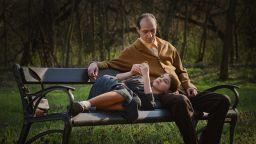 """За лечебната сила на любовта в """"Тези, които останаха"""" -  унгарското предложение за """"Оскар"""""""
