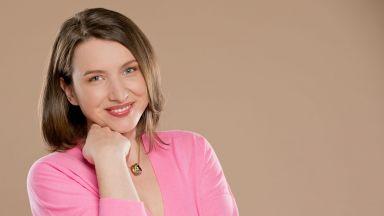 Д-р Чачева, оперирала неродено в утробата: Доказах, че двeте Х хромозоми не могат да ми попречат