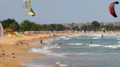 Как една дигитална туристическа платформа обедини българските звезди