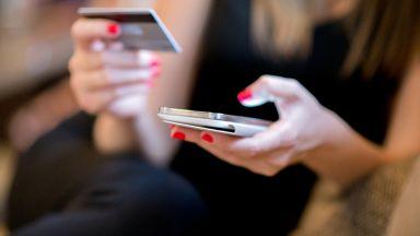 Делът на дистанционно подписаните договори за потребителски кредит е нараснал пет пъти за година