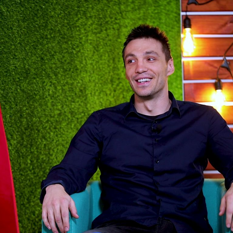 Любомир Жечев: Инфлуенсърите да не злоупотребяват с вниманието и да не се превръщат в телешоп