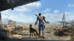 Създателите на Westworld разработват сериал по Fallout за Amazon