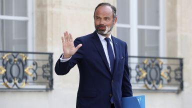 Съдебно разследване срещу бившия френски премиер и министри заради Covid-19
