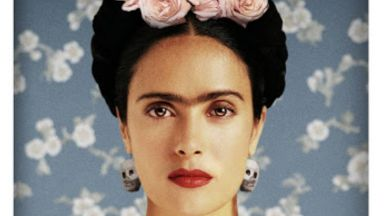 15 филма за художници, които си струва да видите
