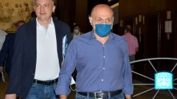 Томислав Дончев: Най-тежката криза ще е есента, възстановяването - в края на годината