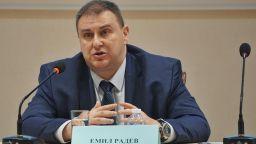 Емил Радев: Искаме да има край за дълговете на физическите лица