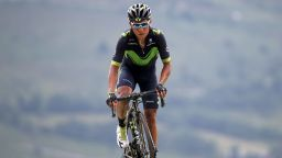 """Асът Кинтана проговори след съмненията за допинг на """"Тур дьо Франс"""""""