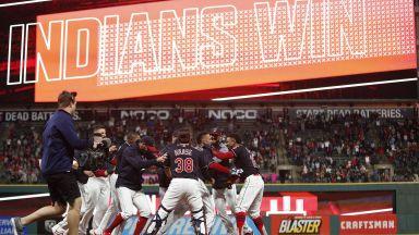 """След края на """"Червенокожите"""", ще има ли масово преименуване на отбори в американския спорт?"""