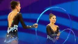"""Обвинени за """"дебела крава"""" и лишаване от вечеря: Швейцария уволни наши треньорки по гимнастика"""