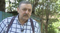 Тодор Кантарджиев: Изведнъж нещата се изпуснаха, ръстът е там, където слушат самозванците