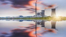 Екоминистрите от ЕС одобриха Климатичния закон, само българският се въздържа - защо