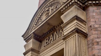 Sunday Times се добра до писмо с предупреждение към банките за ефекта от отрицателни лихви