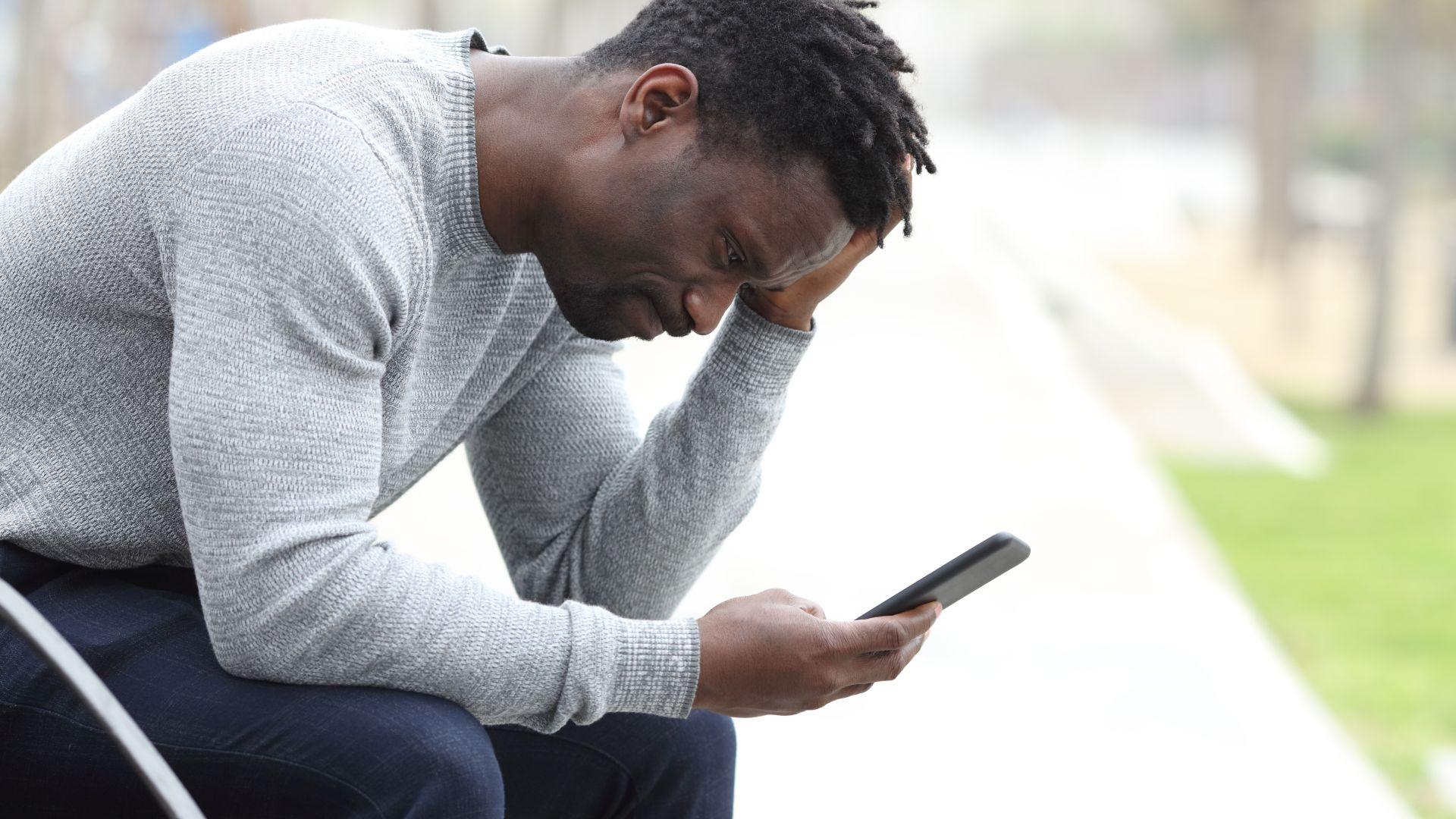 Twitter изважда термини от техническата си документация заради расизъм