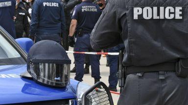 "Прокурор удря охранители в болница, чупи и пита ""Знаете ли кой съм аз?"", Иван Гешев се разгневи"