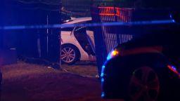 2-ма убити и 8 ранени по време на рапърски концерт в нощен клуб в Южна Каролина