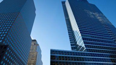 """""""Голдман Сакс"""" гледа с оптимизъм за икономическия растеж в Европа"""