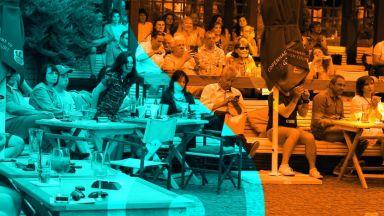 Фестивалът SoFest за пореден път с възпламеняваща програма